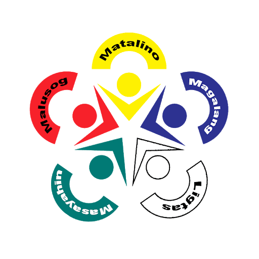 comradeship ph logo3