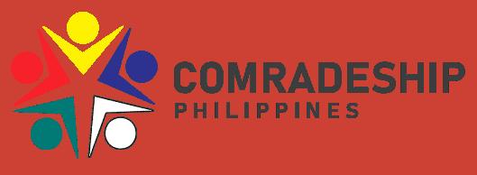 Comradeship Philippines