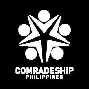 comradeship-ph-logo