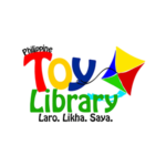comradeship ph partner1 Toy Library