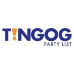 comradeship ph partner2 Tingog Sinirangan
