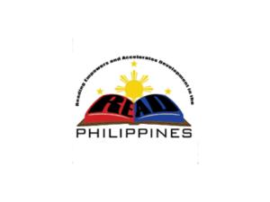 comradeship-ph-partner-readph