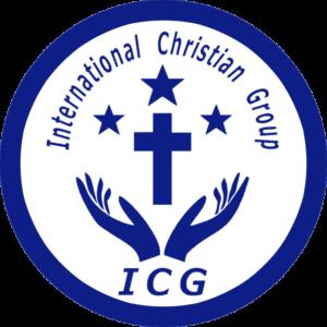 comradeship-ph-partner-ICG