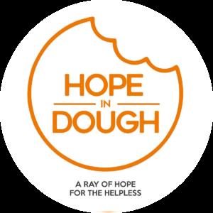 comradeship-ph-partner-HopeInDough