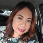 comradeship ph testimonials2 Jenifer
