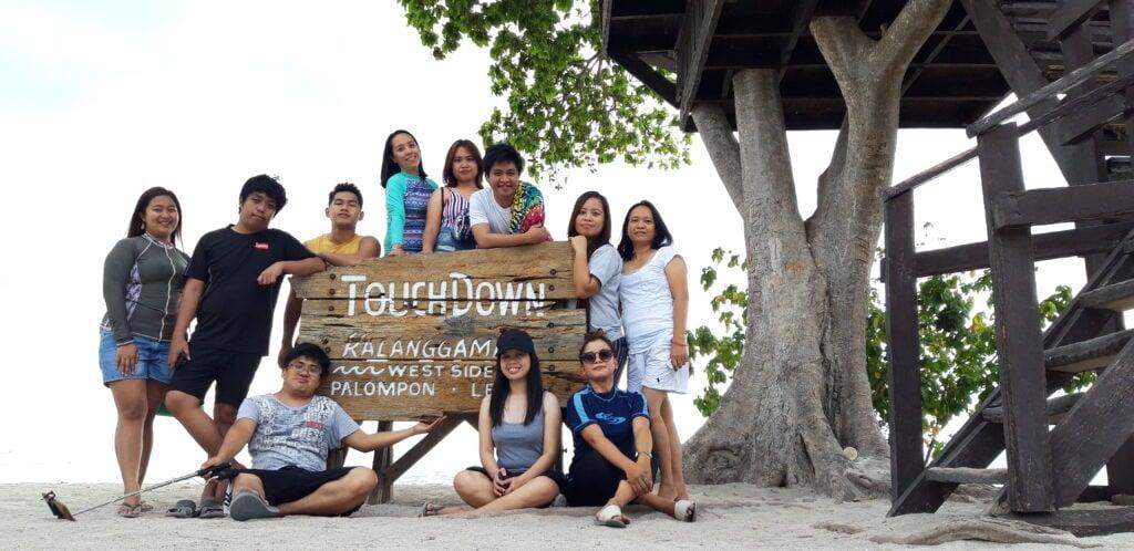 comradeship ph travel with purpose picture20
